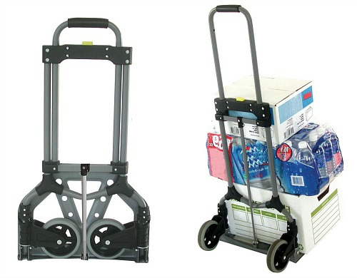 Magna-Cart-Ideal-Hand-Truck
