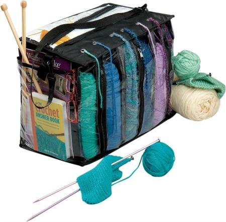 Free Kindle Books, Travel Bags, Ritz Cracker Coupon, Pinatas, Long Tees, Hair Clipping Supplies and More