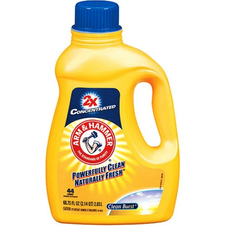 arm-and-hammer-laundry-detergent coupon