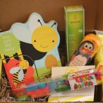 Citrus Lane: Get a Box of Cool Baby Care Items for Only $14 Shipped {Normally $29!}