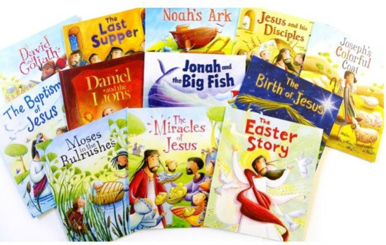 httpwww.anrdoezrs.netclick-5562251-10872943url=http3Awww.groupon.comdealsgg-my-first-bible-stories-12-book-bundle-2