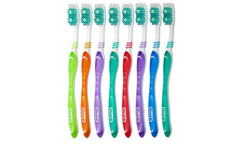 oral b toothbrush coupon