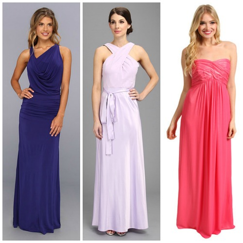 Homecoming Dresses For One Hundred Dollars 16