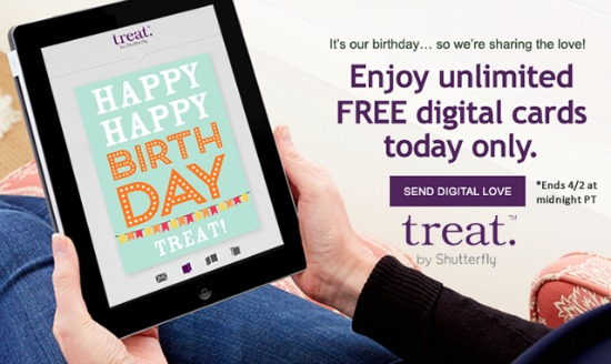 Free Kindle Books, Seed Bombs, Newman's Own Coupons, Roses, Free Digital Cards and More