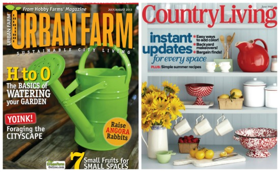 Free Kindle Books, Cast Iron Cookware, Calvin Klein Dresses, Peach Cobbler Recipe, Coupons and More
