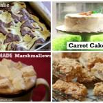 Weekly Meal Plan – Menu Plan Ideas Week 15 of 52