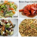 Weekly Meal Plan – Menu Plan Ideas Week 16 of 52