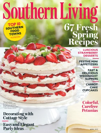Free Kindle Books, Pro Flowers, Shari's Berries, Fire Starters, Plum Organics, Southern Living Magazine and More