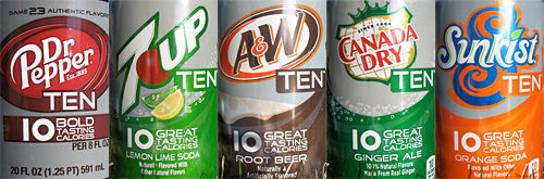 7 up ten coupon