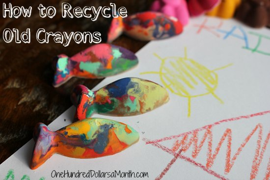 How-to-Recycle-Old-Crayons-