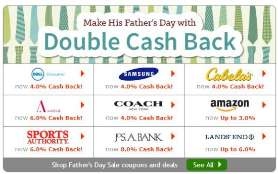 Free Kindle Books, Hammocks, Men's Clothing Sale, Garden Planters, Adidas, Baby Coupons and More