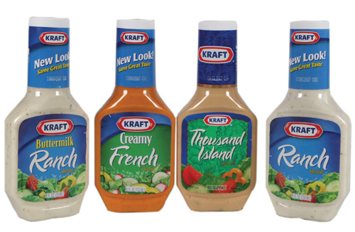 kraft-dressing-coupon