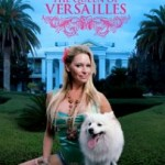 Friday Night at the Movies – Queen of Versailles