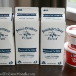 How I Feed My Family for $100 a Month – Week 25 of 52