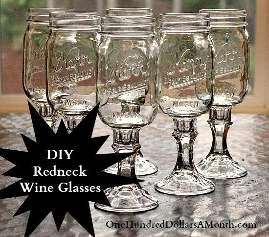 DIY-Redneck-wine-glasses