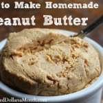 How-to-Make-Homemade-Peanut-Butter2