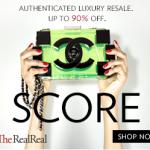TheRealReal_300x250banner