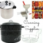 Free Kindle Books, Canning Supplies, Sure Jell Coupon, Smart Stick, Recipes, Coupons and More