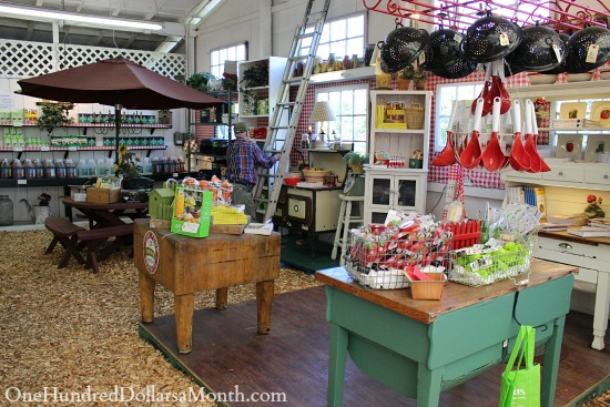 duris farm stand puyallup