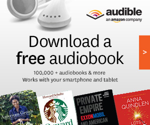 Free Kindle Books, Shower Caddies, Seven7 Jeans, Free Audiobook, Meatloaf Pan, Recipes and More