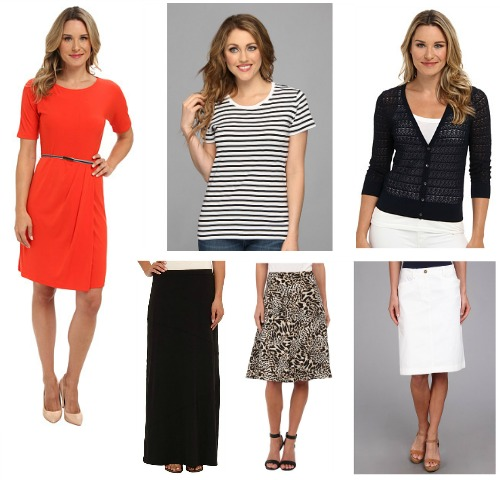jones of New York Clothing Sale