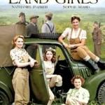 Friday Night at the Movies – Land Girls