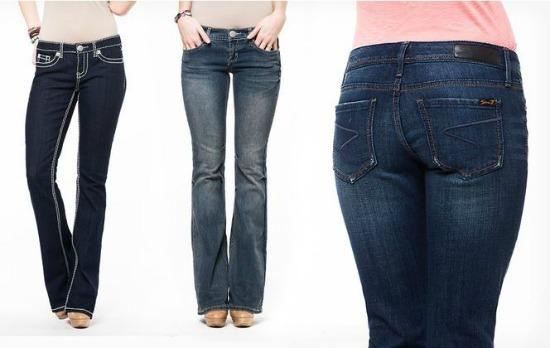 seven7 jeans