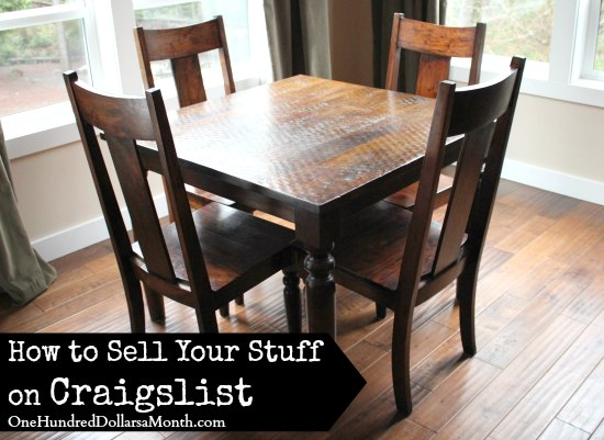 How-to-Sell-Your-Stuff-on-Craigslist