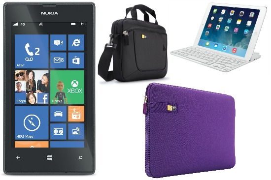 amazon laptop deals