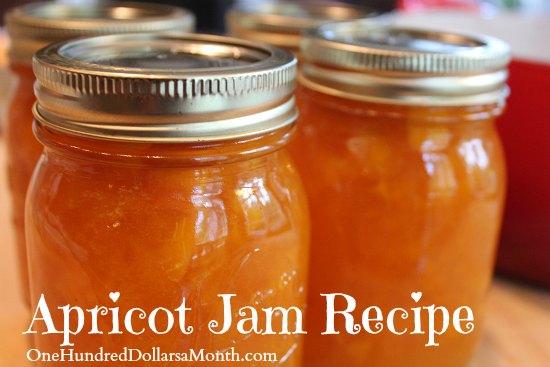 apricot-jam-recipe1