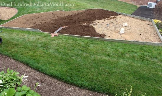 Mavis Garden Blog – Thinking Ahead to Thanksgiving