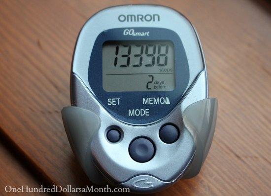 omron-pedometer-1