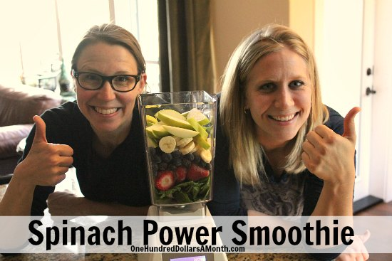 spinach-power-smoothie-recipe1