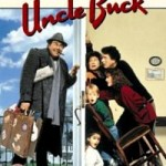 Friday Night at the Movies – Uncle Buck
