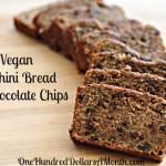 vegan-zucchini-bread-recipe