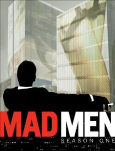 Friday Night at the Movies – Mad Men