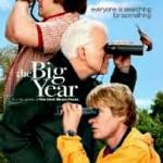 Friday Night at the Movies – The Big Year