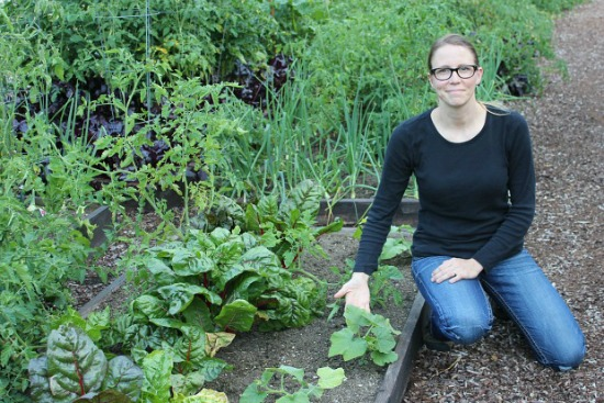 Easy Tips for Extending Your Growing Season