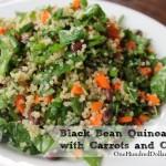 Black-Bean-Quinoa-Salad-with-Carrots-and-Cilantro