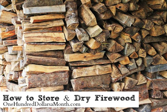 How-to-Store-and-Dry-Firewood1