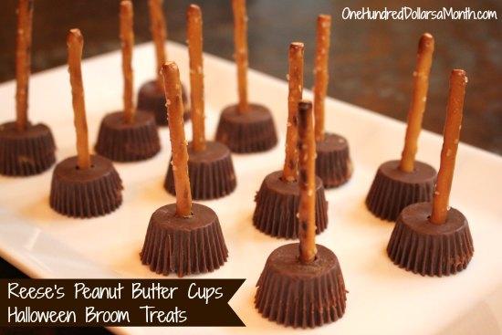 Reeses-Peanut-Butter-Cups-Halloween-Broom-Treats1