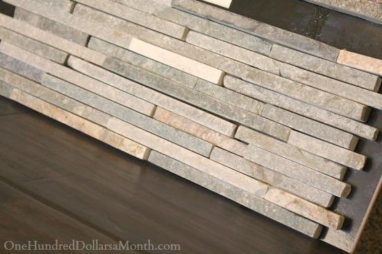 Mavis Remodel Blog Day 17 Picking Out Hardwood Tile