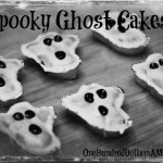 easy-halloween-recipes-for-kids-spooky-ghost-cakes