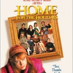 Top Ten Family Movies for the Holidays