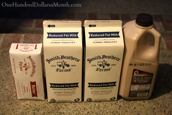 smith brothers farm delivery