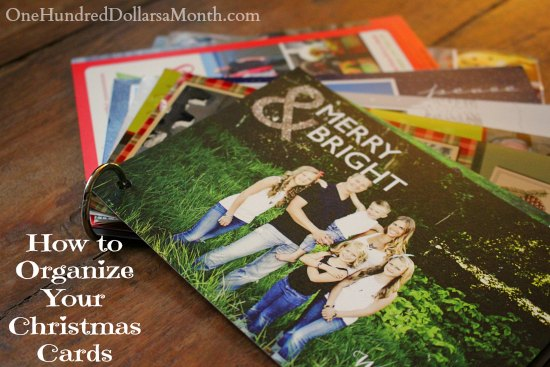 How-to-Organize-Your-Christmas-Cards-3