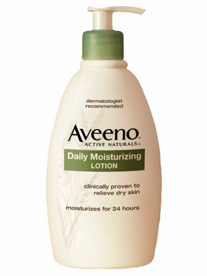 aveeno-body-lotion-coupon