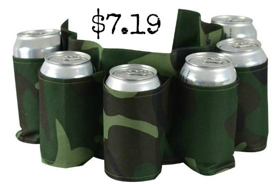 beer-can-belt-apron