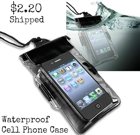 cellphone-bag