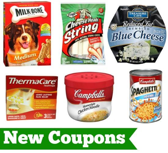 milk bone coupon